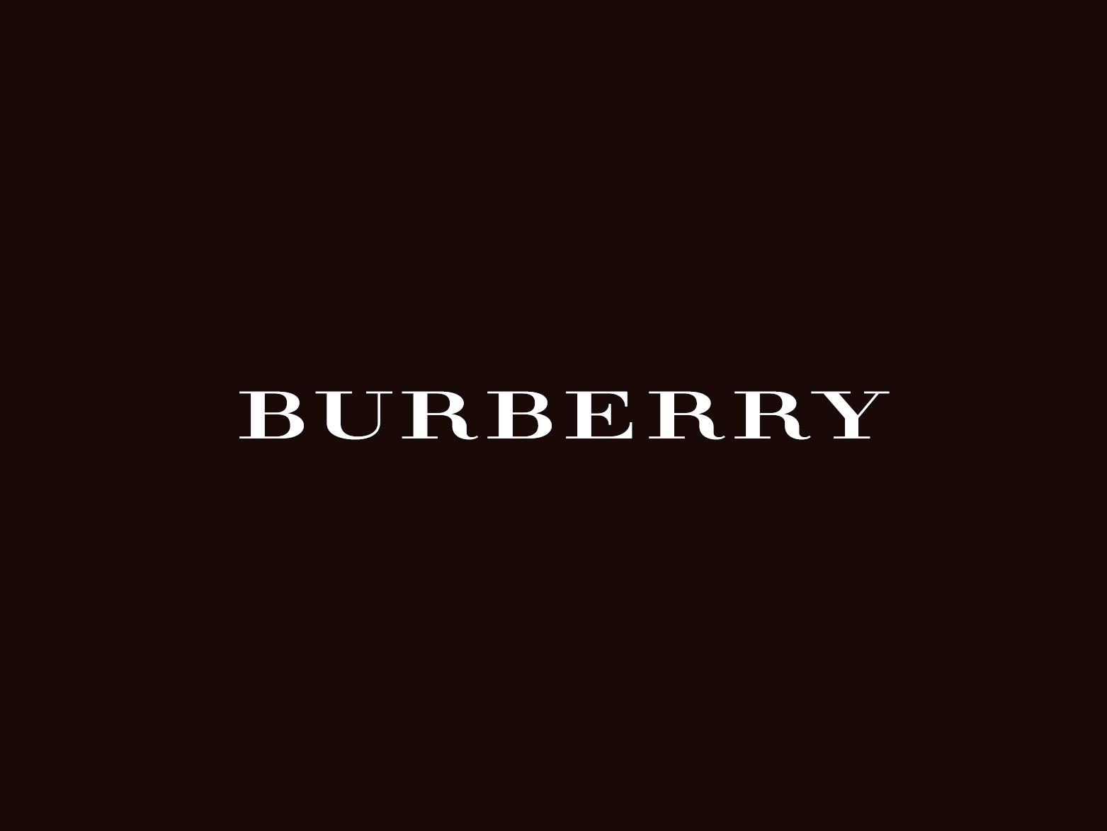 BURBERRY表參道